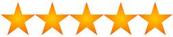 Sternebewertung636668201402976834
